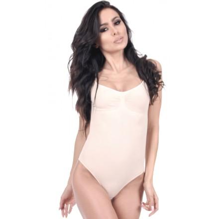 Body Slim Figure
