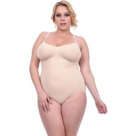 Body Slim Figure SIZE PLUS