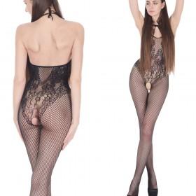 Orirose sexy Bielizna Erotyczna Body stocking